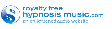Royalty Free Hypnosis Music